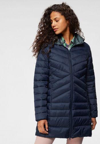 Стеганое пальто CMP