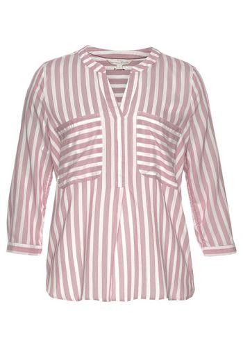 Блузка TOM TAILOR Denim
