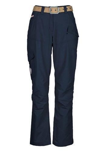 Спортивные брюки  G.I.G.A. DX by killtec