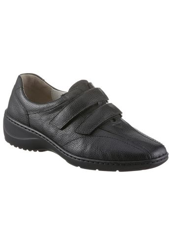 Обувь на липучках Waldläufer
