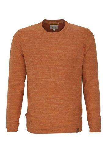 Пуловер  camel active