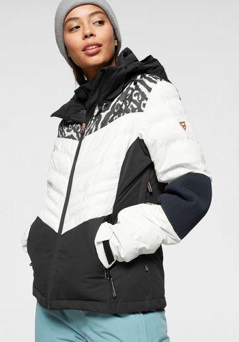 Зимняя куртка  Brunotti