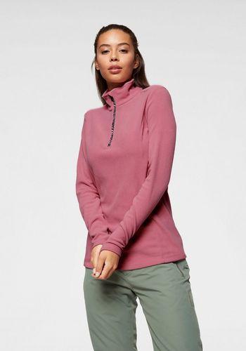 Пуловер Brunotti