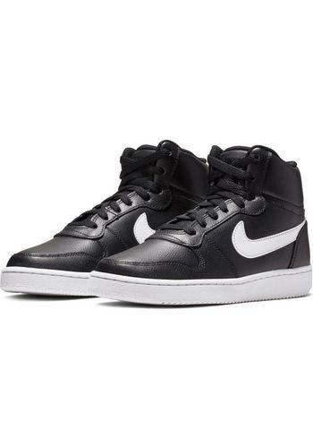 Высокие кеды Nike Sportswear