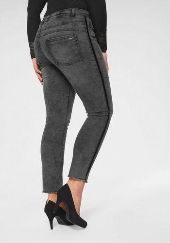 Узкие джинсы Arizona