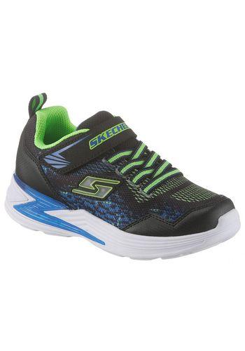 Непромокаемая обувь Skechers Kids