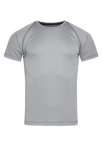 Спортивная футболка  Stedman