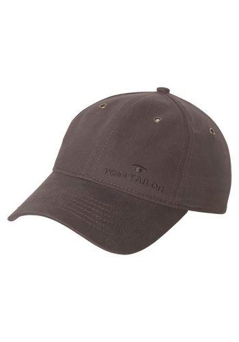 Бейсбольная кепка  TOM TAILOR