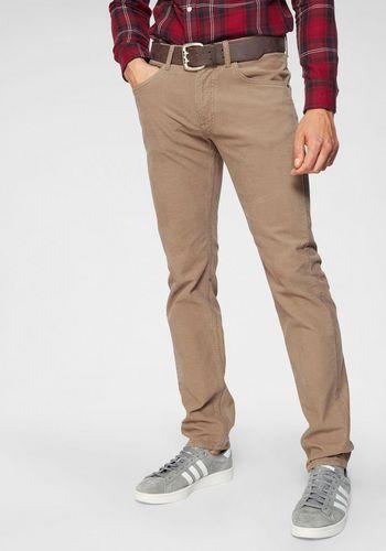 Вельветовые брюки Lee®