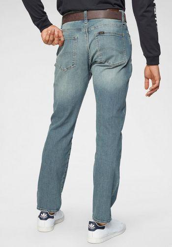 Прямые джинсы Lee®