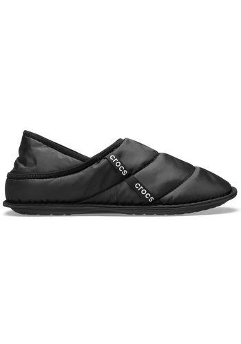 Домашняя  обувь Crocs