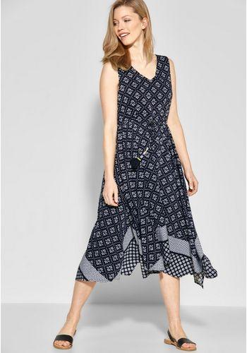 Платье  Cecil