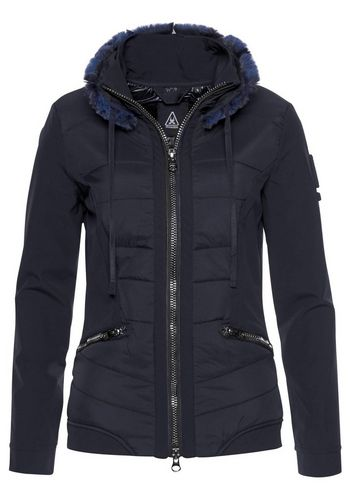 Зимняя куртка  Gaastra