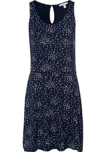 Летнее платье Esprit