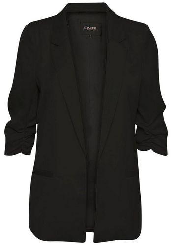 Короткий пиджак SOAKED IN LUXURY
