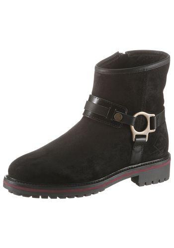 Сапоги Gant Footwear