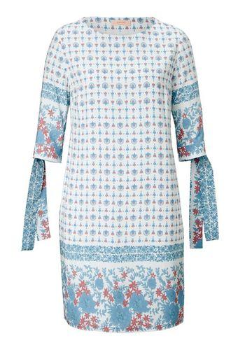Летнее платье Sienna