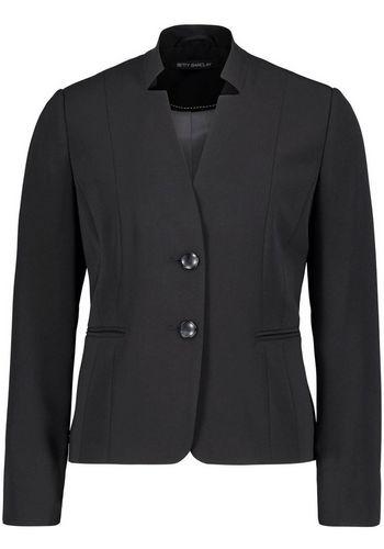 Короткий пиджак Betty Barclay
