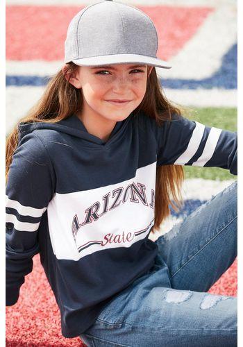 Футболка Arizona