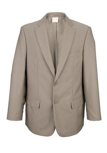 Классический пиджак Roger Kent