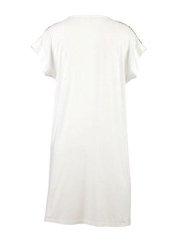Платье с запахом Alba Moda