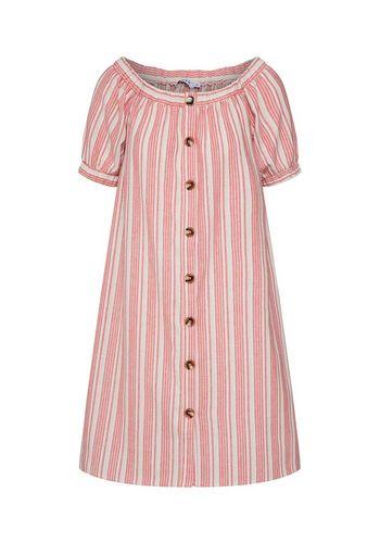 Платье Pamela Reif X NA-KD