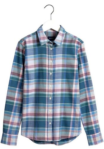 Блузка-Рубашка Gant