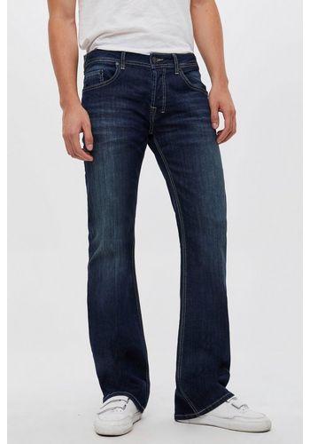 Прямые джинсы LTB