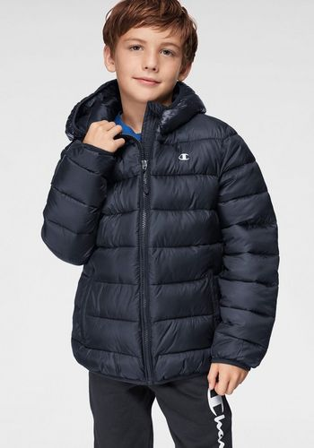 Стёганая куртка  Champion