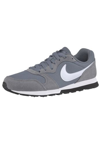Спортивная одежда Nike Sportswear