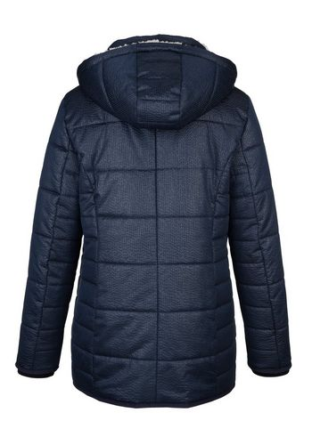 Зимняя куртка Paola