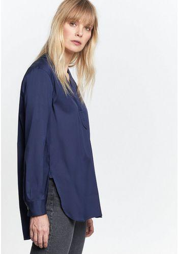 Блузка seidensticker