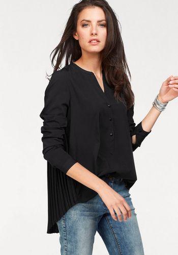 Блузка-Рубашка Aniston SELECTED