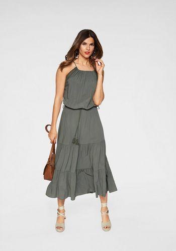 Платье  HaILY'S