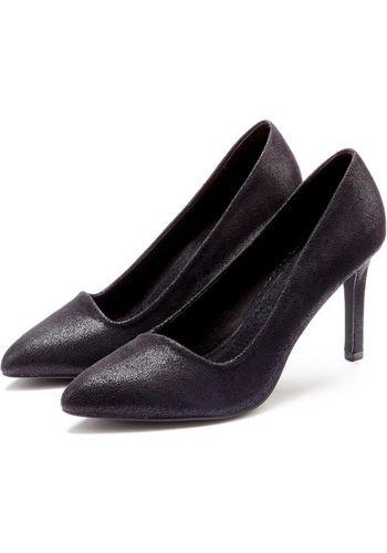 Классические туфли LASCANA