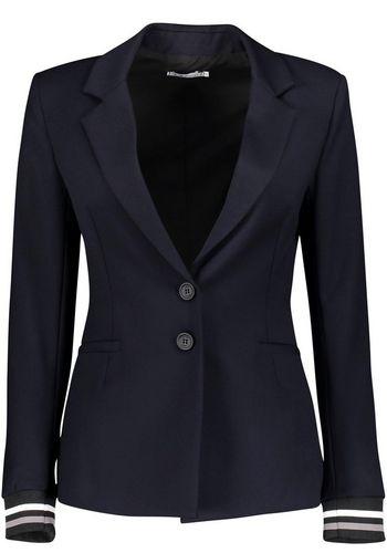 Короткий пиджак IMP by IMPERIAL