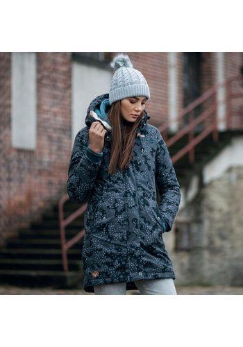 Зимняя куртка Ragwear