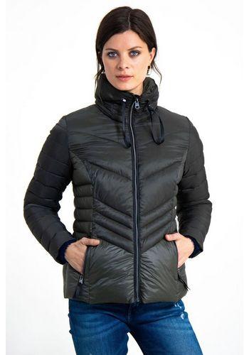 Зимняя куртка Garcia