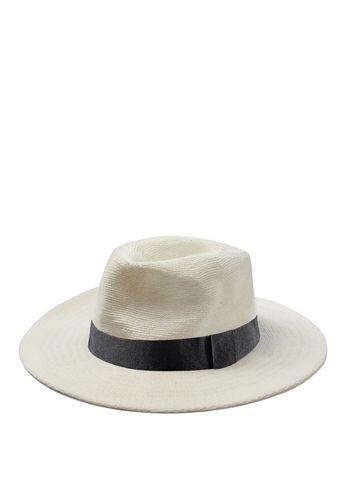 Ковбойская шляпа LASCANA