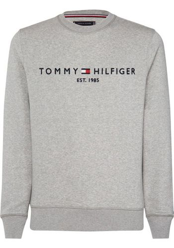 Вязаная кофта TOMMY HILFIGER