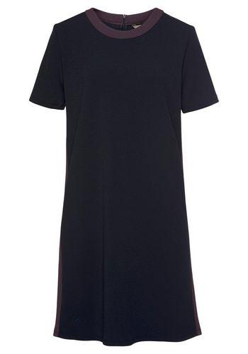 Платье-футляр Herrlicher