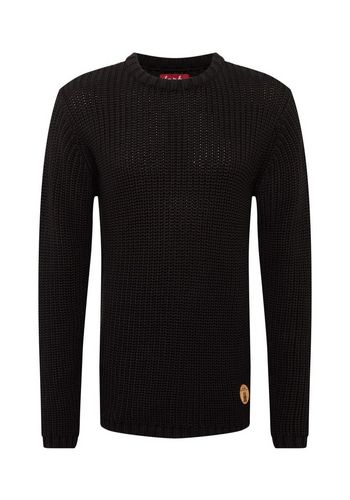 Пуловер Derbe