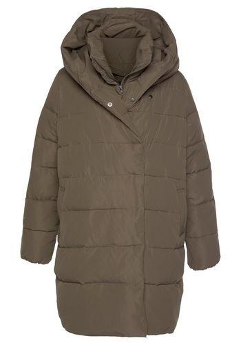 Зимняя куртка Herrlicher