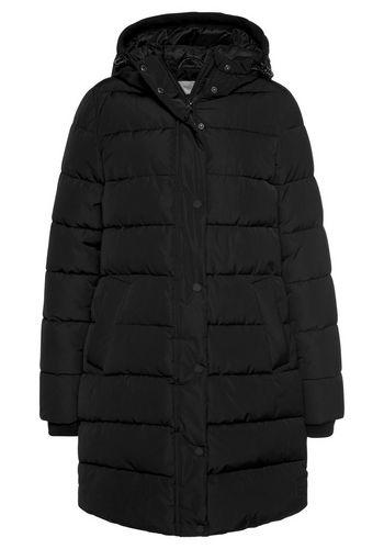 Стеганое пальто Marc O'Polo DENIM