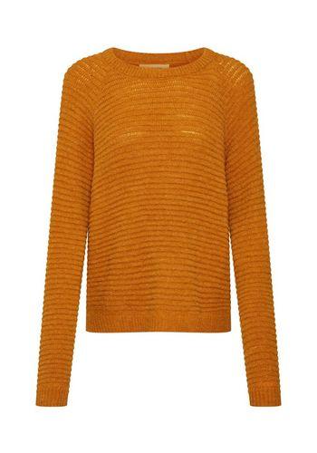 Пуловер Modström