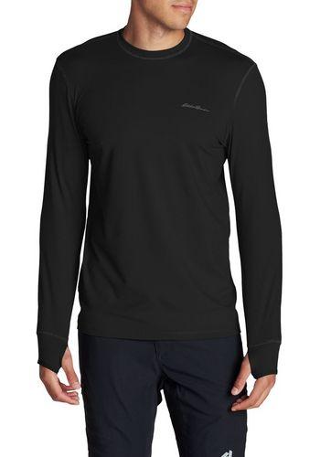Спортивная футболка  Eddie Bauer