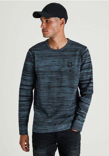 Пуловер CHASIN'
