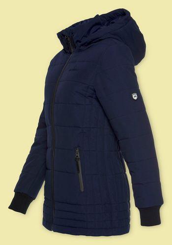 Зимняя куртка ALPENBLITZ