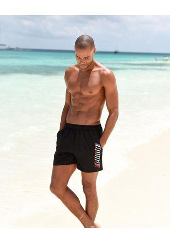 Пляжные шорты PUMA