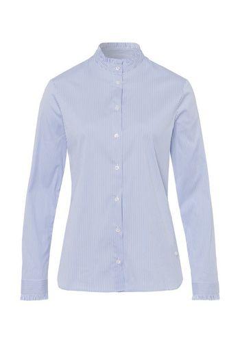 Классическая блузка Brax